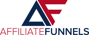 [GET] 2020 Affiliate Funnels Free – Limited Time Download