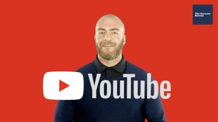 [GET] 2021 YouTube Channel Success – Fast Track Guide to YouTube Free Download