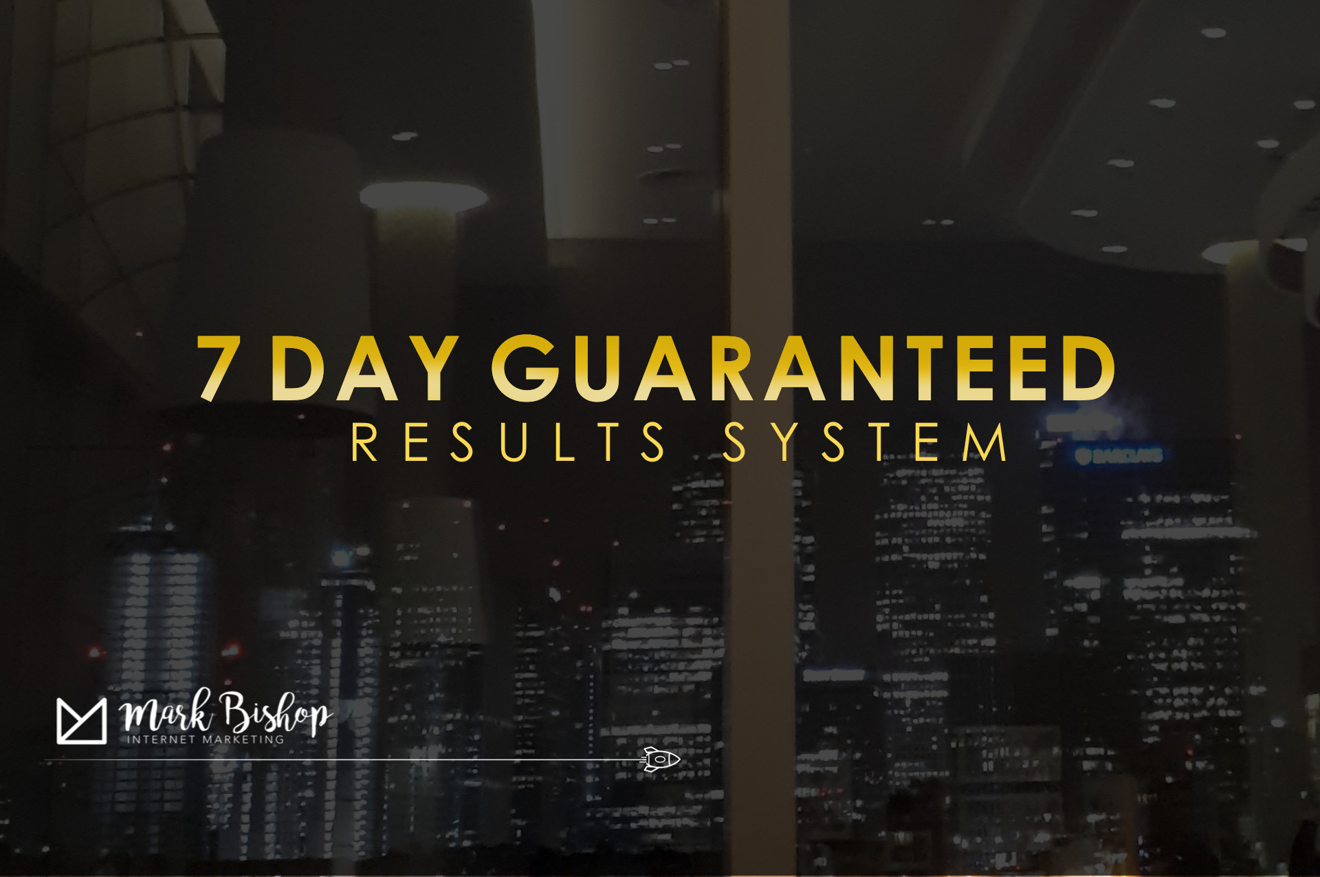[GET] 7LRP2 – 7 Day Guaranteed Results System Download