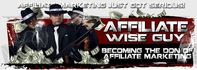 [GET] Affiliate Wise Guy MRR Free Download
