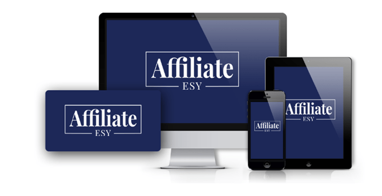 [GET] AffiliateESY – STEAL OUR PROFIT SITE That Generates $1000+ Per Day On Complete Autopilot! Free Download