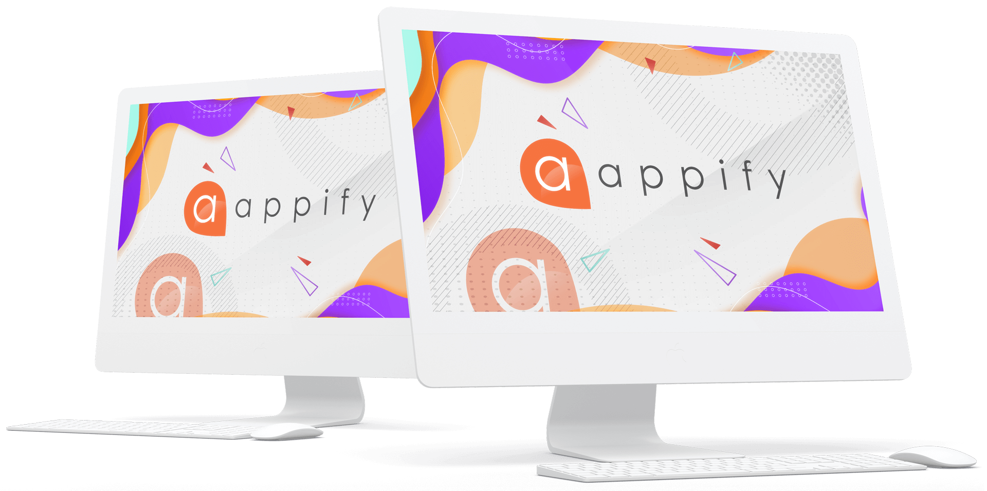 [GET] Amit Gaikwad – Appify Free Download