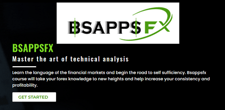 [SUPER HOT SHARE] BSAPPSFX Course Download