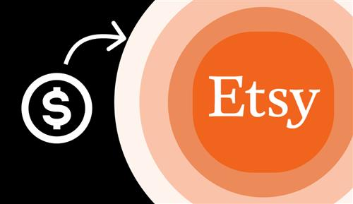 [GET] Building A Print On Demand ETSY Shop In 2021 Free Download