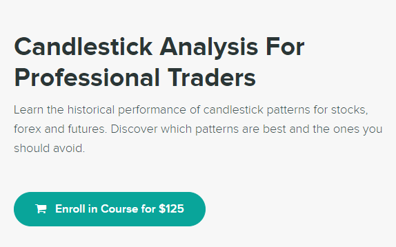 [SUPER HOT SHARE] Candlestick Analysis For Professional Traders Download