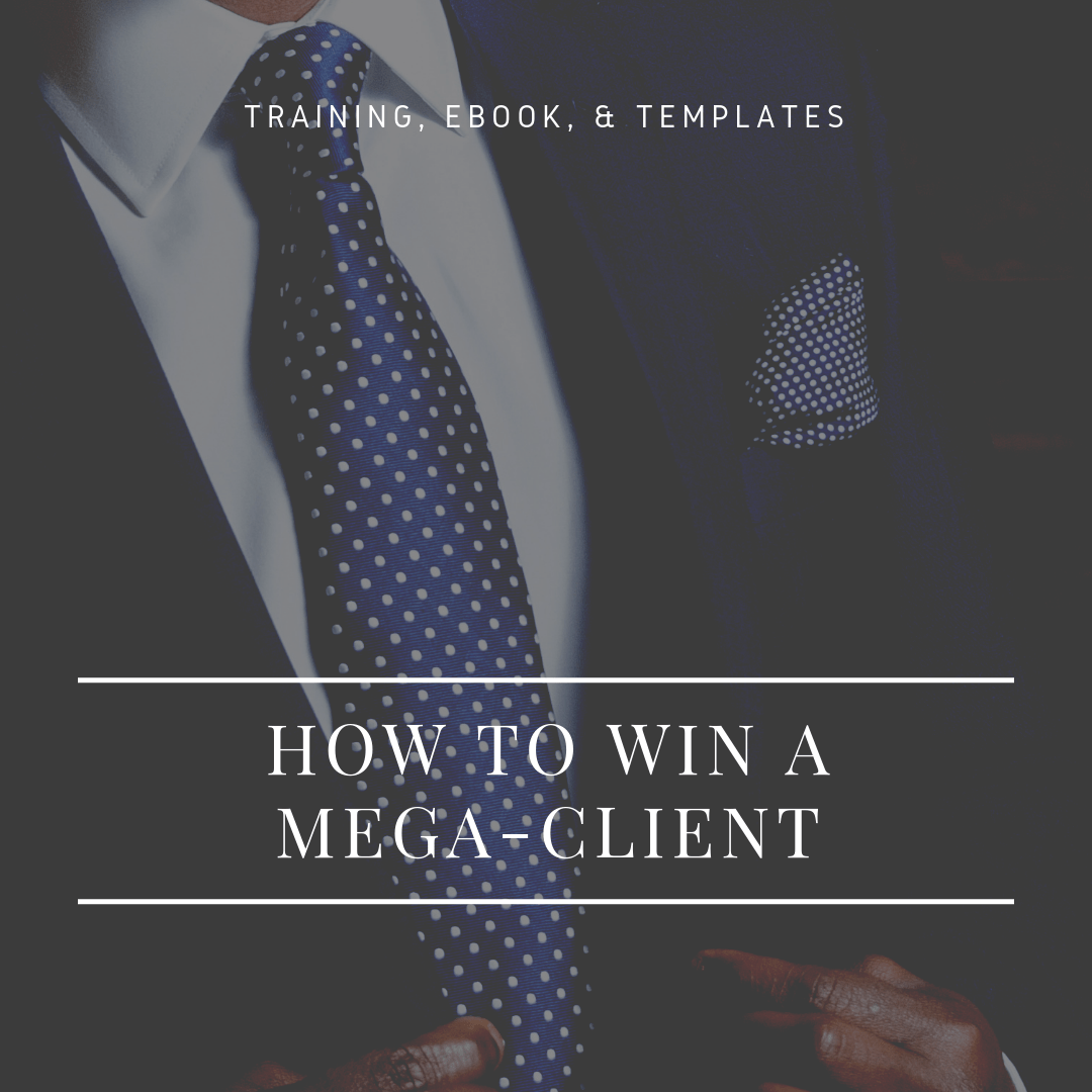 [GET] Charm Offensive – How To Win A MegaClient Free Download