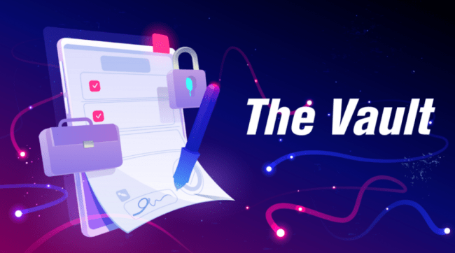 [SUPER HOT SHARE] Cold Email Wizard – The Vault Download