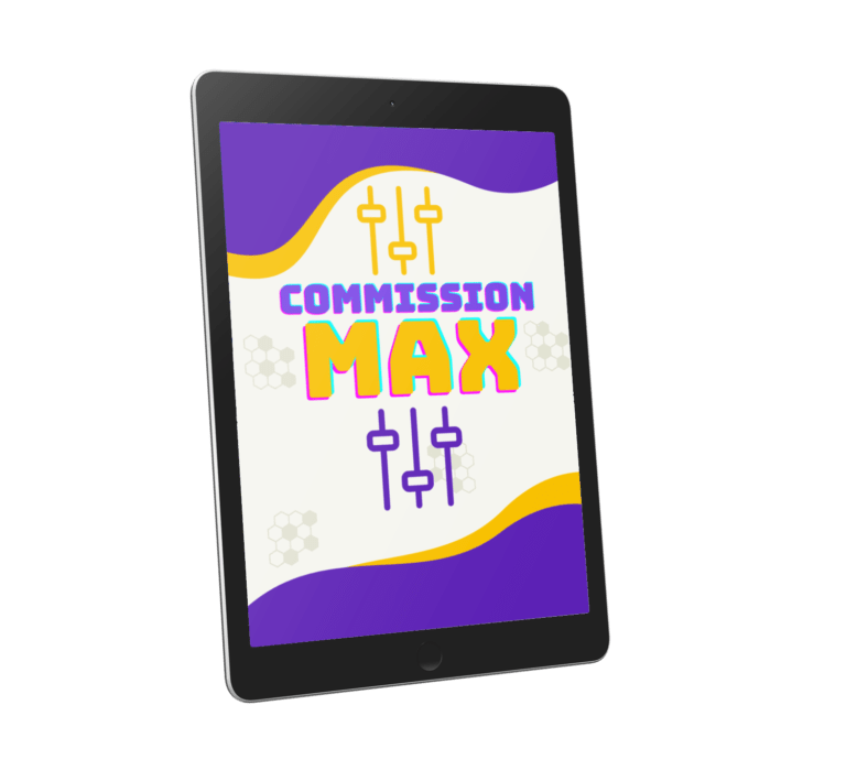 [GET] Commission Max Free Download