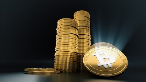 [GET] Complete Cryptocurrency Trading 2021 Free Download