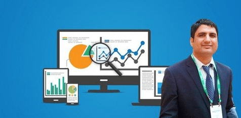 [GET] Complete SEO Training 2020 | Rank #1 in Google with SEO 2020 Free Download