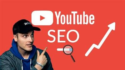 [GET] Complete YouTube SEO Course With Expert Tips   Rank In 2021 Free Download