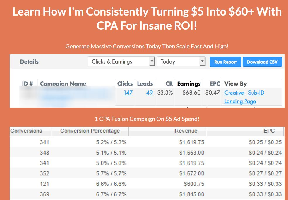 [GET] CPA Fusion Download