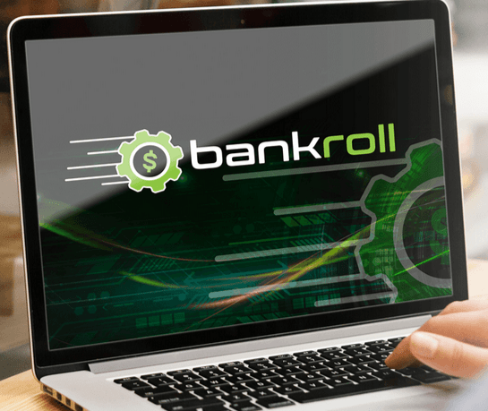 [GET] Dan Ashendorf – Bankroll – A Complete A to Z Step-By-Step Blueprint For Generating Quick and Easy Profits Free Download