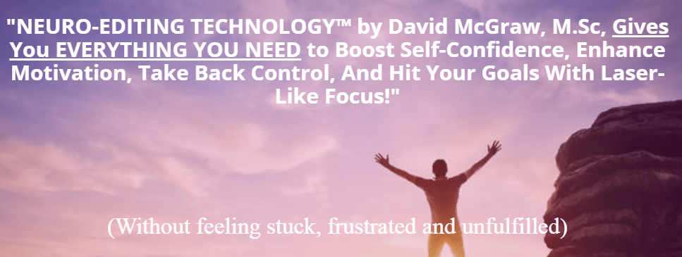 [GET] David Mcgraw – Limitless Hypnosis Coaching Sessions Download