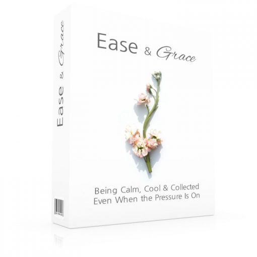 [GET] Ease and Grace Download