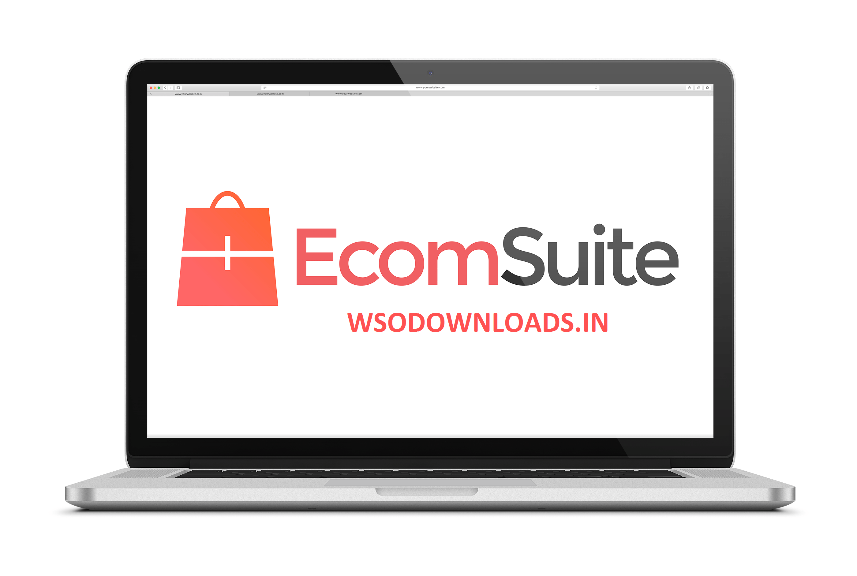 [GET] [ACCESS] ECOMSUITE Download