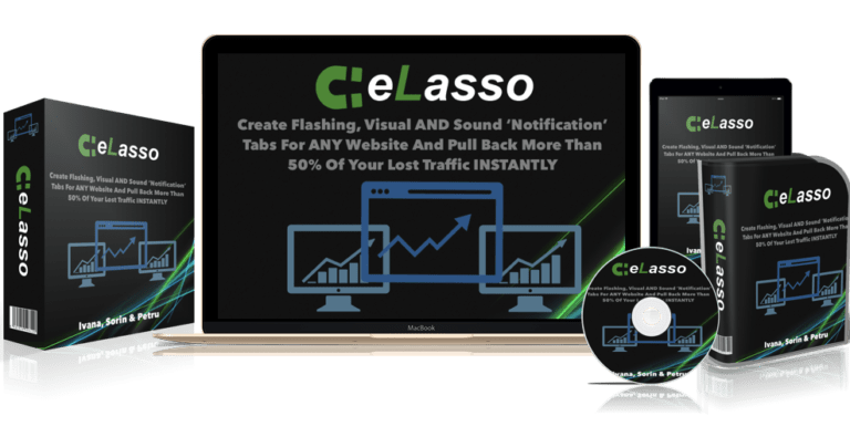[GET] eLasso Right Now Download