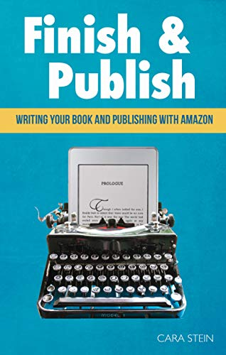 [GET] Finish and Publish Audio and WorkBook Free Download