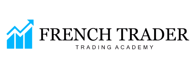 [SUPER HOT SHARE] French Trader – Master The Markets 2.0 Download