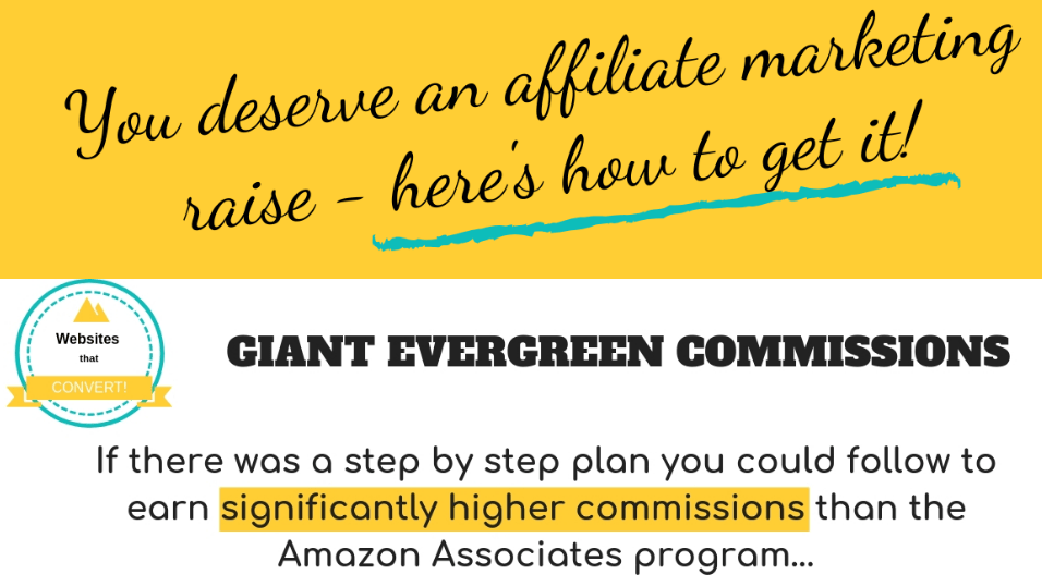 [GET] Giant Evergreen Commission Ebook by Erica Stone Download