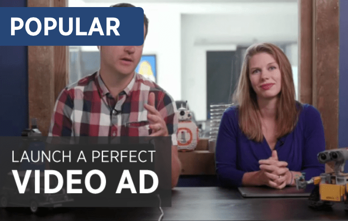 [SUPER HOT SHARE] Harmon Brothers – Launch A Perfect Video Ad Workshop Download