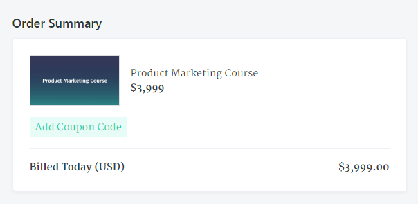 [SUPER HOT SHARE] Hasan Luongo – Product Marketing Course Download