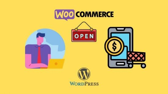 [GET] How to Build an Online Store with WooCommerce and WordPress Free Download