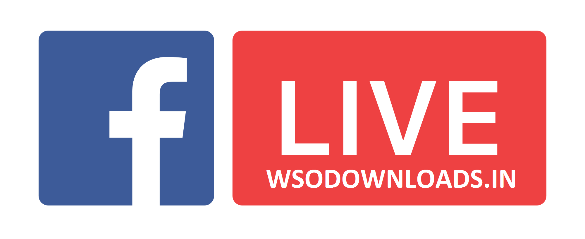 [GET] How to Earn with Facebook Live Streaming Download