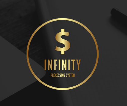 [GET] Infinity Processing System Free Download