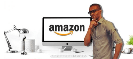 [GET] Launch Your First Private Label Product   Amazon FBA Masterclass Free Download