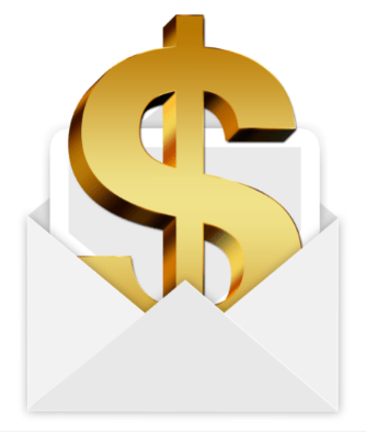 [GET] Lawrence King – How I Make $200 A Day With Email Free Download