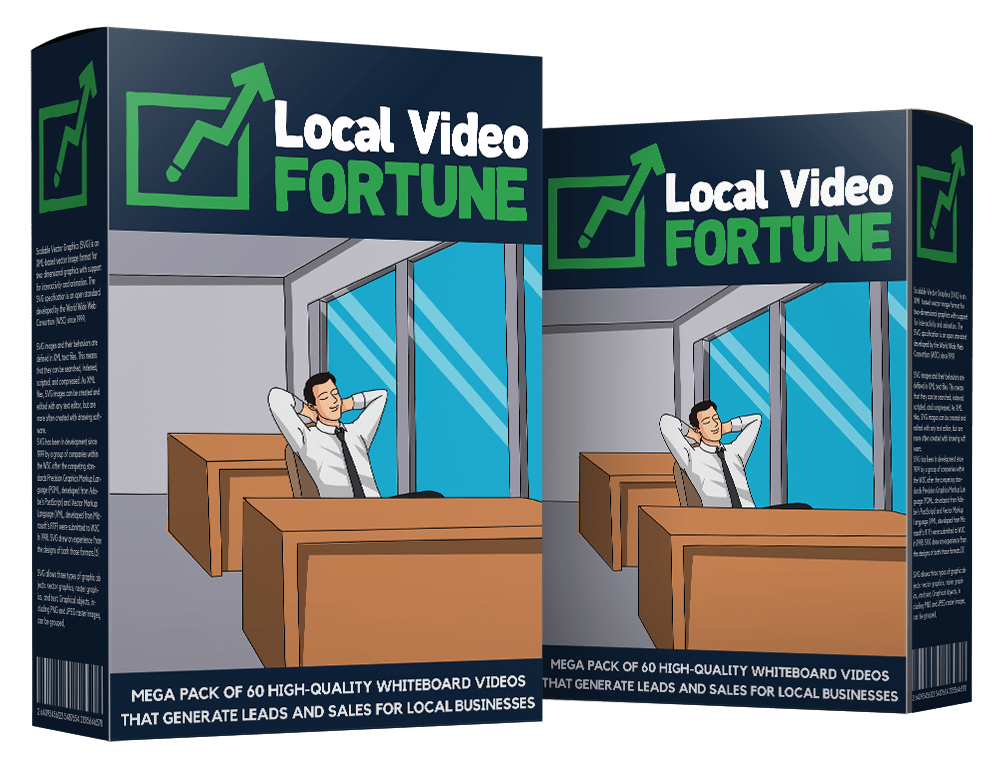 [GET] Local Video Fortune Free Download