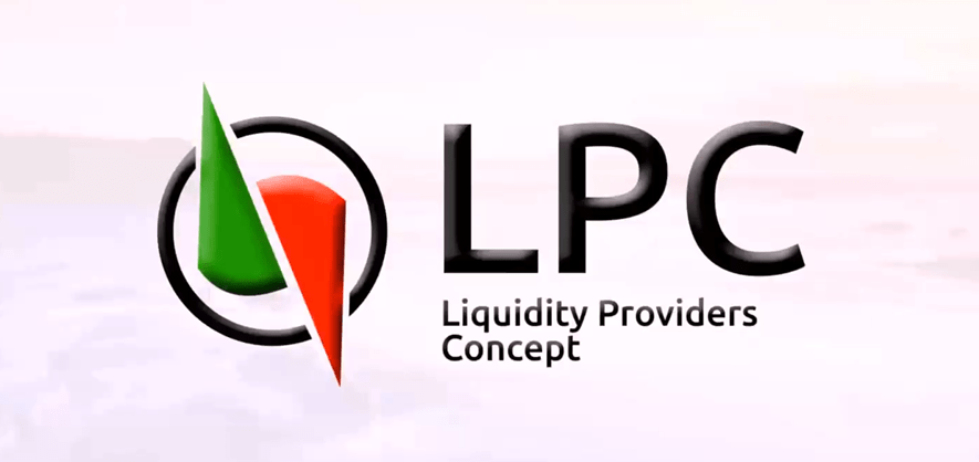 [SUPER HOT SHARE] LPC System Download