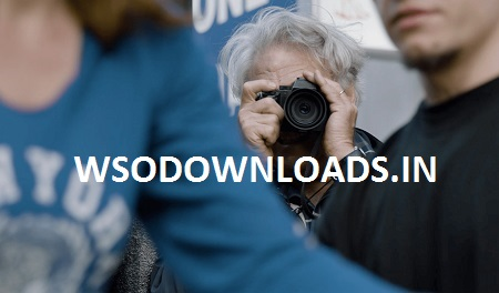 [SUPER HOT SHARE] Magnum Photos – The Art of Street Photography Download