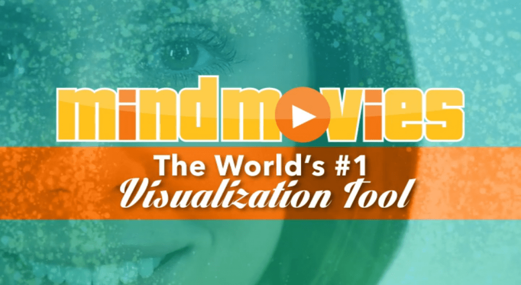 [SUPER HOT SHARE] Mind Movies Collection Download