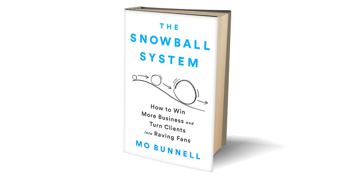 [GET] Mo Bunnel – The Snowball System Free Download