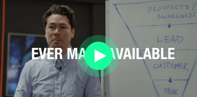 [SUPER HOT SHARE] Nathan Chan – Rapid Course Formula Download