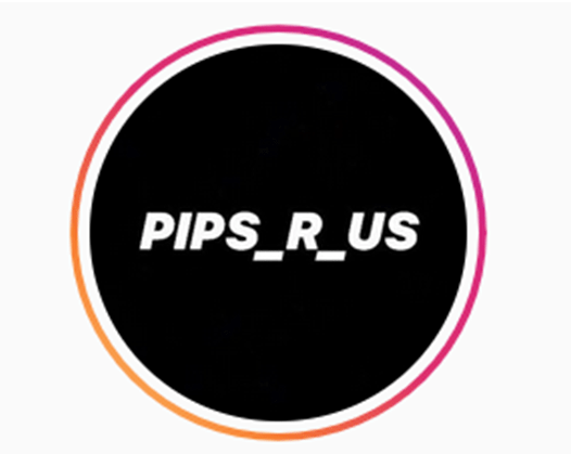 [GET] Pips R Us Course Free Download