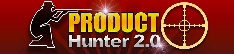 [GET] Product Hunter 2 Download