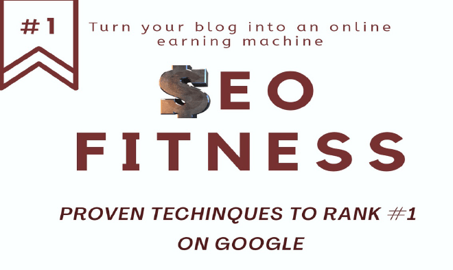 [GET] Proven Steps for Ranking #1 in Google with SEO for Beginners Free Download