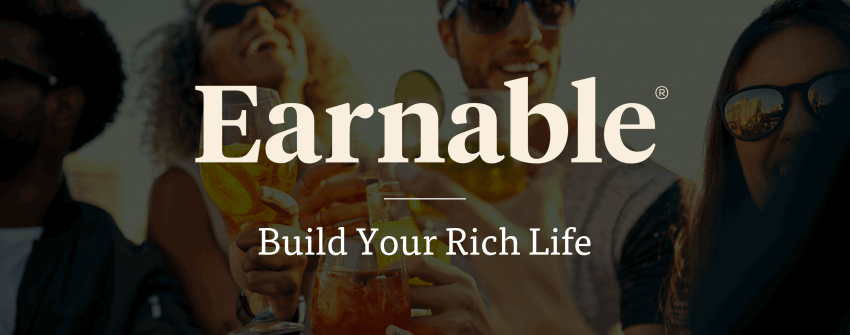 [SUPER HOT SHARE] Ramit Sethi – Earnable Download