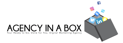 [SUPER HOT SHARE] Robb Quinn – Agency in a Box 4.0 Download