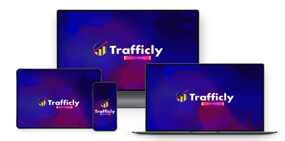 [GET] Rudy Rudra – Trafficly -The Ultimate Traffic Magnet for 2021 and Beyond.. Free Download