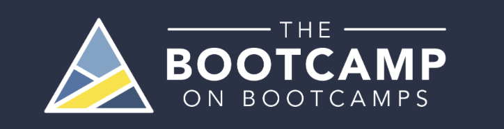[SUPER HOT SHARE] Ryan Levesque – Bootcamp On Bootcamps 2021 Download