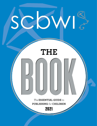 [GET] SCBWI – The Book 2021 – The Essential Guide To Publishing for Children Free Download