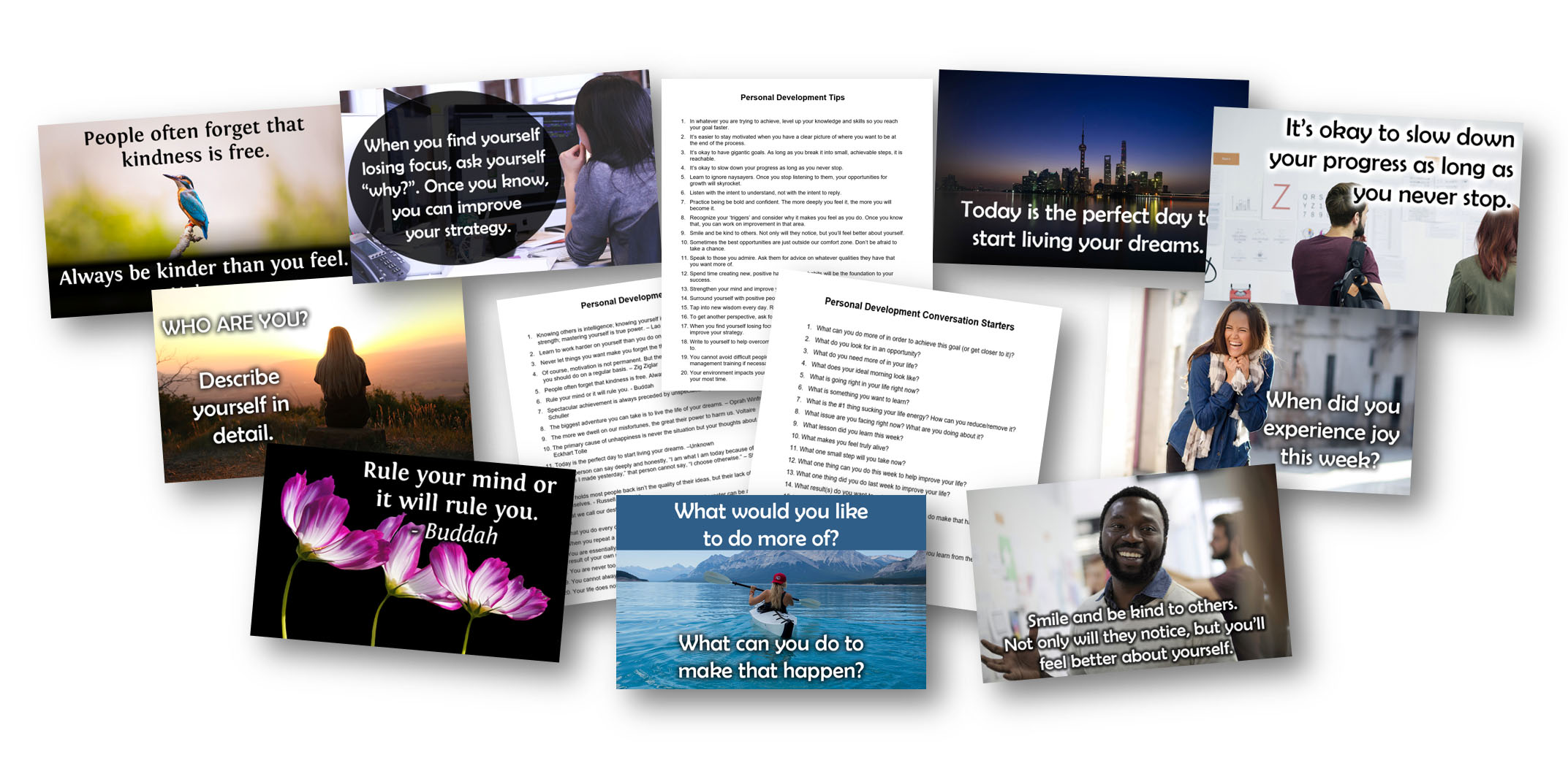 [GET] Social Media Boosters Free Download