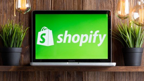 [GET] The Best Dropshipping Tips And Tricks Free Download