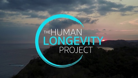 [SUPER HOT SHARE] The Human Longevity Project Download