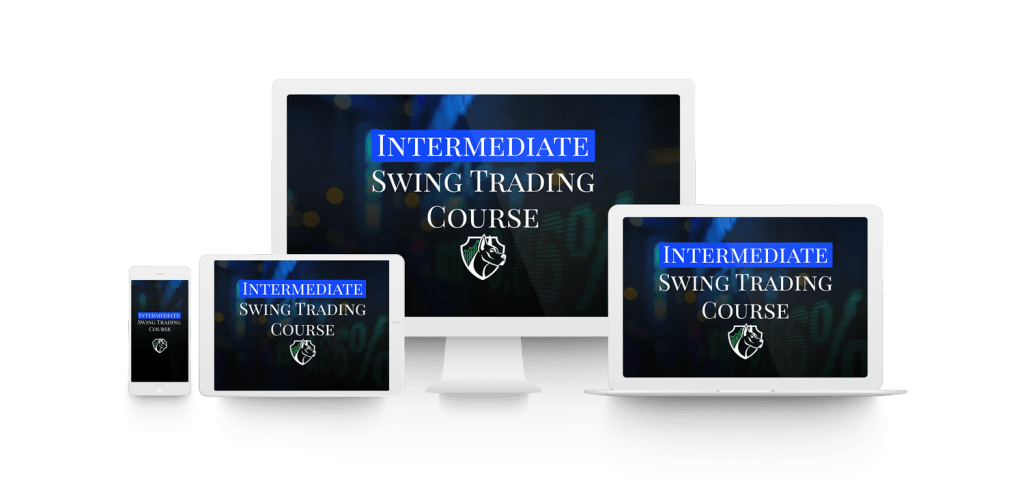 [SUPER HOT SHARE] Top Dog Trading – Swing Trading With Confidence Download