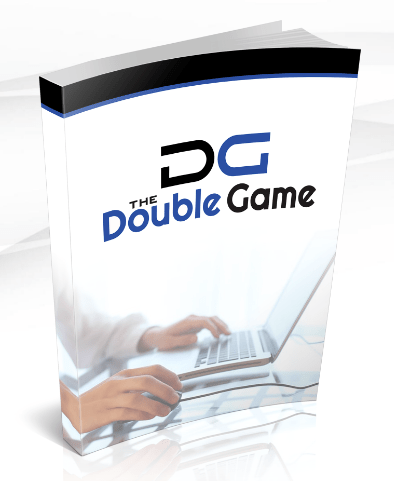 [GET] Will Weatherly – The Double Game Free Download